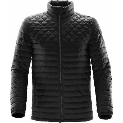 Mens Equinox Thermal Shell (QS-1_ST)