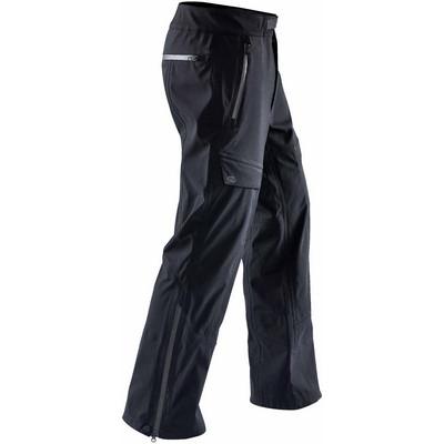 Mens Synthesis Pants (RXP-1_ST)