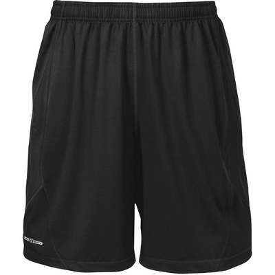 Stormtech - Youth H2X-Dry Shorts (SAP100Y_ST)