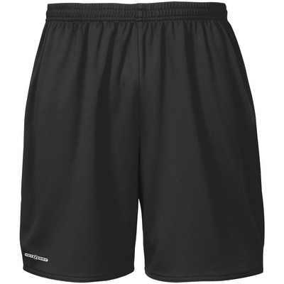 Stormtech - Youth H2X-Dry Shorts (SAP110Y_ST)