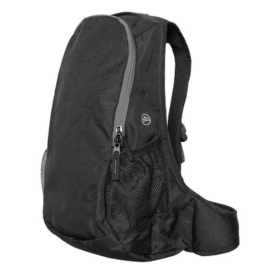 Beetle Day Pack (SBX-1_ST)