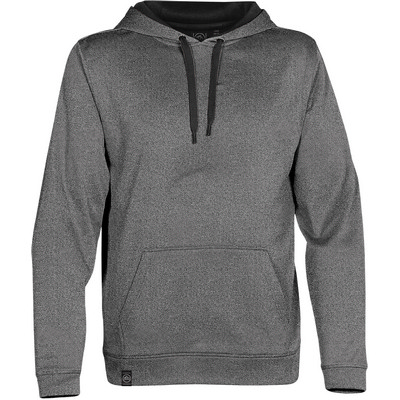 Mens Atlantis Fleece Hoody (SFH-1_ST)