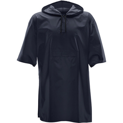 Stormtech - Torrent Snap-Fit Poncho (SRP-2_ST)