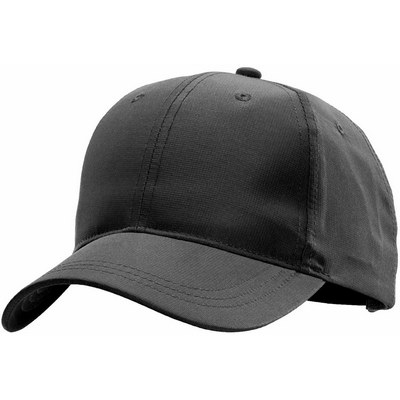Explorer Softshell Cap (SSH-2_ST)