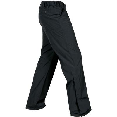 Mens Stratus Lw Pants (SSP-3_ST)
