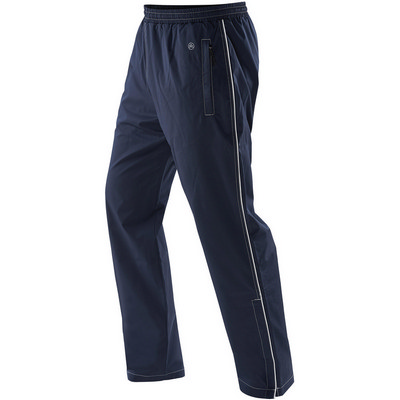 Youth Warrior Training Pants (STXP-2Y_ST)