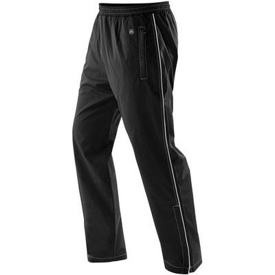 Mens Warrior Training Pants (STXP-2_ST)