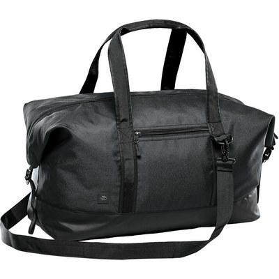 Soho Gear Bag (TBX-2_ST)