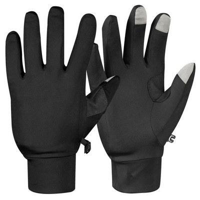Helix Fleece TouchScreen Glove (TFG-1_ST)