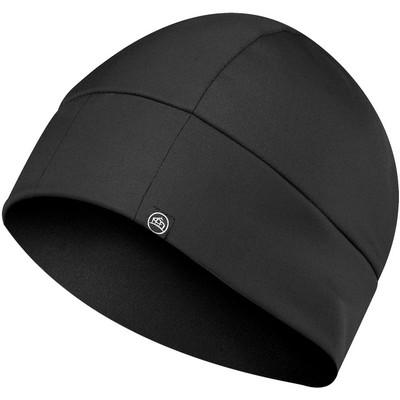 Helix Microfleece Skull-Cap (TFS-1_ST)