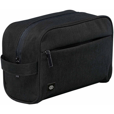 Cupertino Toiletry Bag (TNX-1_ST)