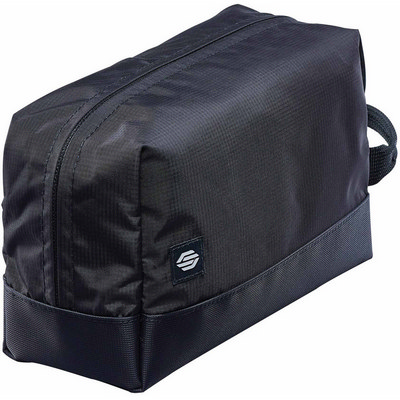 Stormtech - Sequoia Toiletry Bag (TR-2_ST)