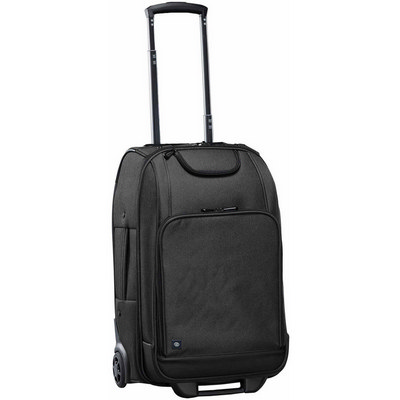 Jetstream Carry On (TRW-2_ST)