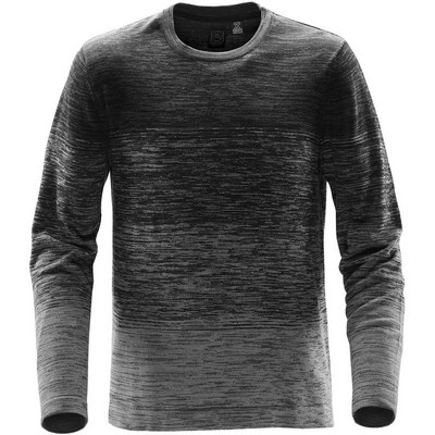Mens Avalanche Sweater (VCN-1_ST)