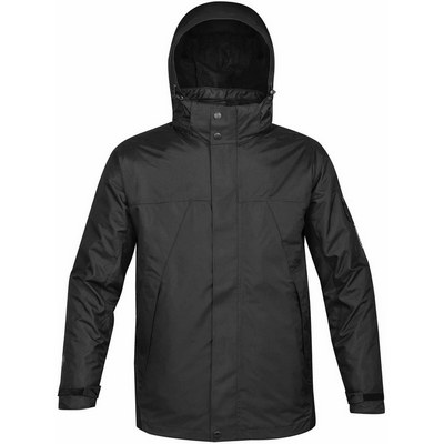 Mens Fusion 5-In-1 Jacket (VPX-4_ST)