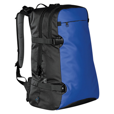 Mariner Backpack (WBP-4_ST)