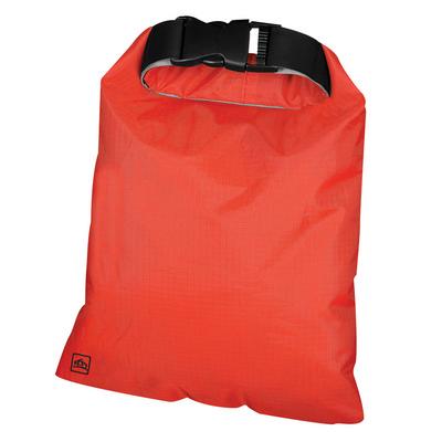 Helium Waterproof Pouch (WSP-1_ST)