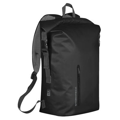 Cascade Waterproof Backpack (WXP-1_ST)