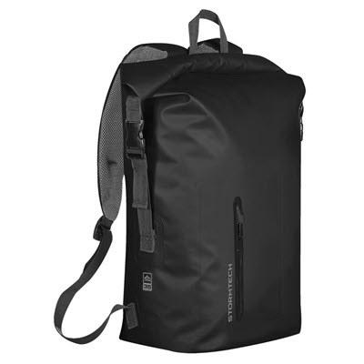 Stormtech - Cascade Waterproof Backpack (WXP-1_ST)