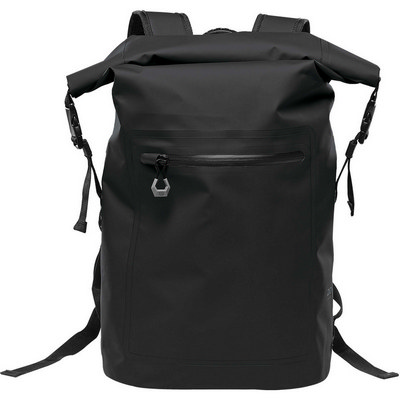 Cirrus Backpack (WXP-3_ST)