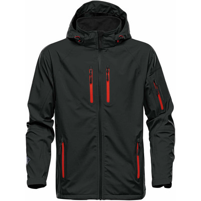 Mens Expedition Softshell (XB-2M_ST)