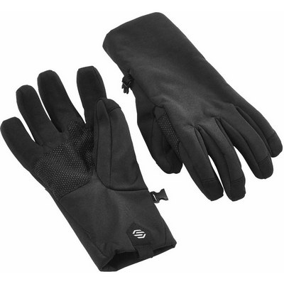 Stormtech - Matrix Softshell Gloves (XBG-1_ST)