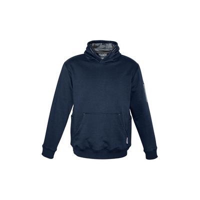 Unisex Multi-pocket Hoodie (ZT467_SYZM)
