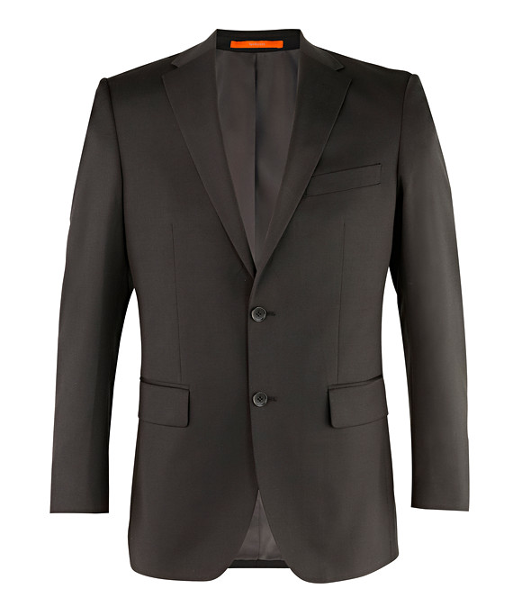 Van Heusen Jacket 2 Buttons (AEJM13_VH)