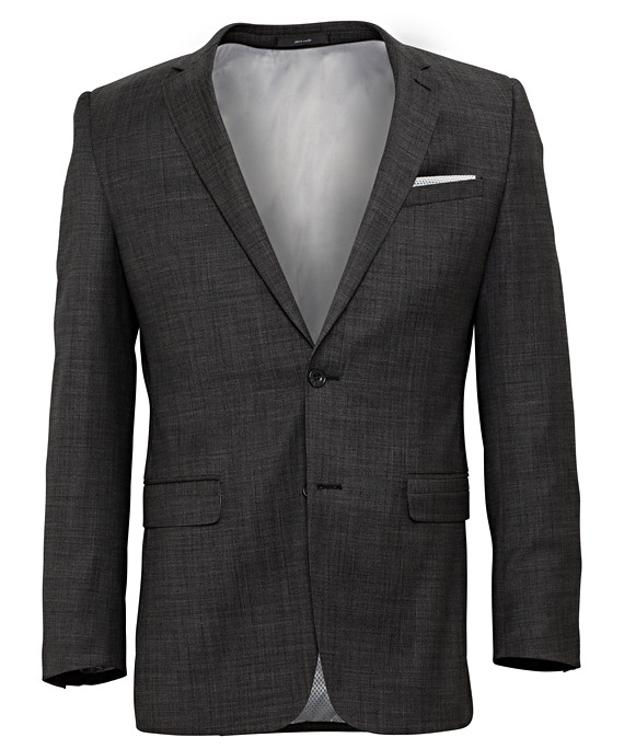 Pierre Cardin Jacket 2 Buttons (PJ920_VH)