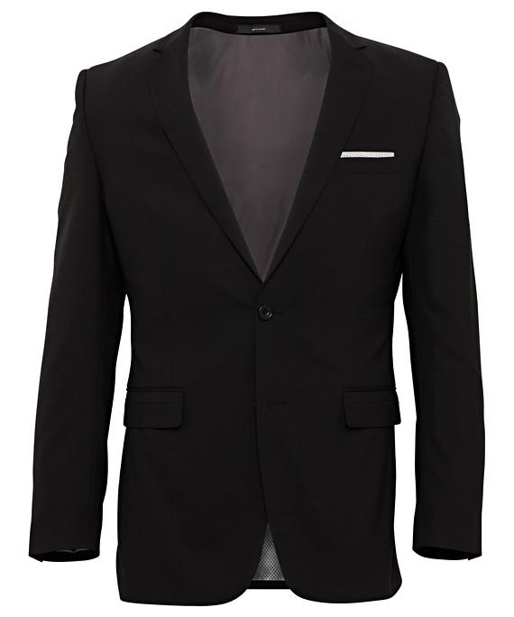 Pierre Cardin Jacket 2 Buttons (PJ921_VH)