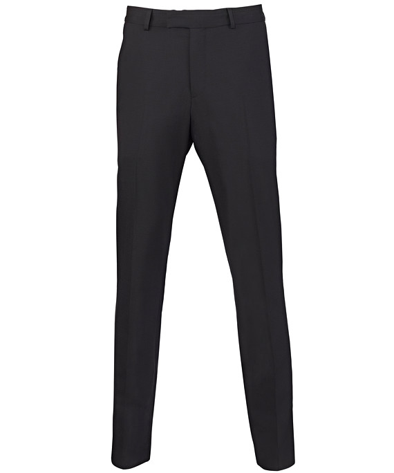 Pierre Cardin Flat Front Trousers (PT921_VH)