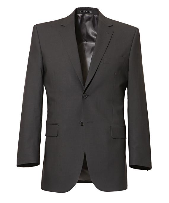 Van Heusen Jacket 2 Buttons (VPJM65_VH)