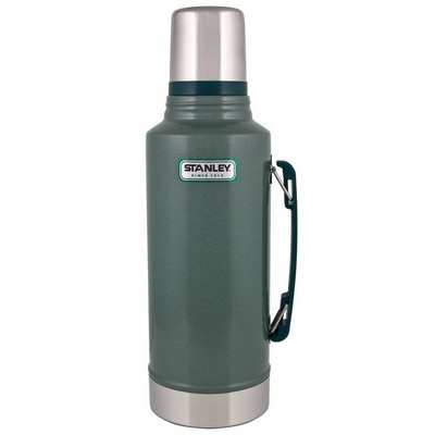 Stanley Classic Flask 1/0L