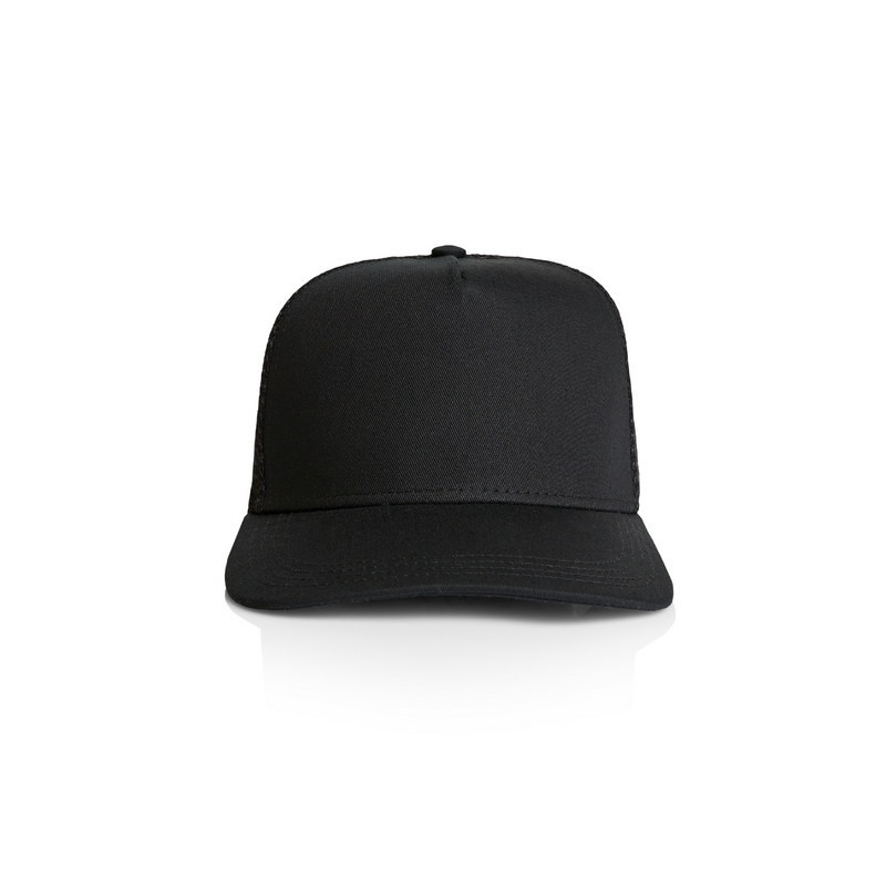 AS Colour Trucker Cap