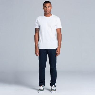 Standard Pant