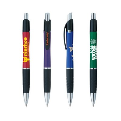 BIC Emblem Colour Pen - (printed with 1 colour(s)) G1121_BIC