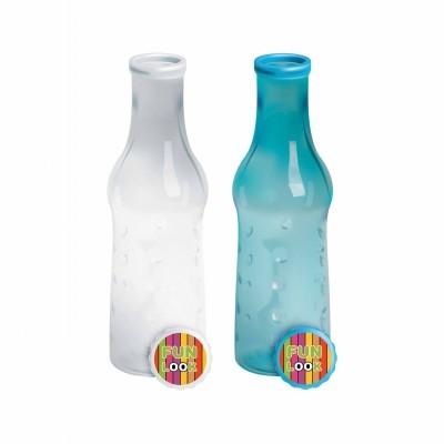 Dot Bottle - 600mL
