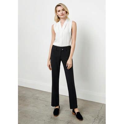 Ladies Kate Perfect Pant (BS507L_BIZ)