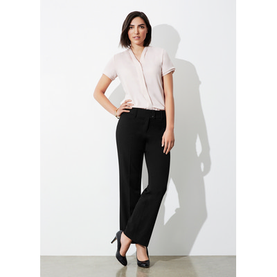Eve Ladies Perfect Pants (BS508L_BIZ)
