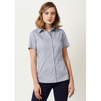 Ladies Jagger SS Shirt (S910LS_BIZ)