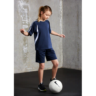 Kids Biz Cool Shorts (ST2020B_BIZ)