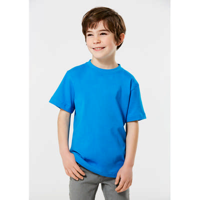 Ice Kids Tee - Colours (T10032_BIZ)
