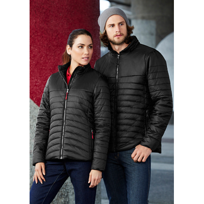 Expedition Ladies Jacket