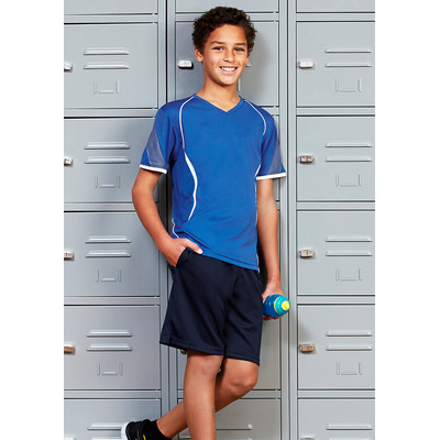 Kids Biz Cool Shorts