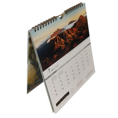 Combo Calendar (C_CALO)