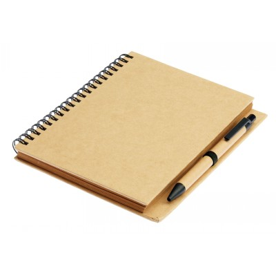 Recycla Notebook (31.03_LGF)