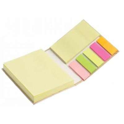 Sticker Notebook  (31.04_LGF)