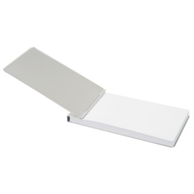 Memo Mini Notepad (31.424_LGF)