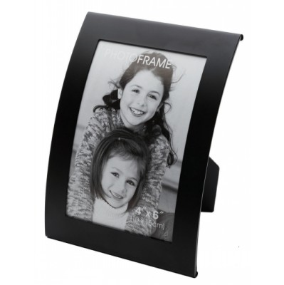 Curve Photo Frame (31.771_LGF)
