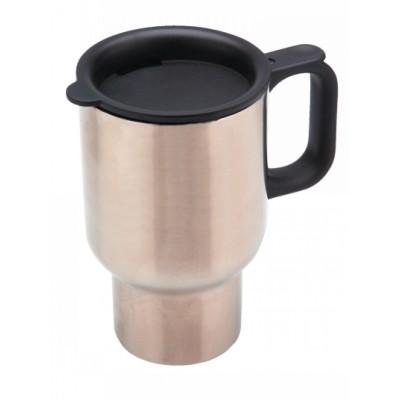 Traveller Mug (33.145_LGF)